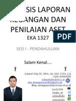 1314j_sesi 01_analisis Laporan Keuangan