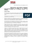 173928116-Discurso-Amlo-08-Sep-13