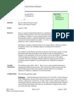 bulletin 1893 1 sexual harassment-pdf