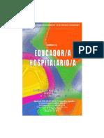cursoeducadorhospitalario-130710044530-phpapp02