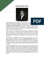 FILOSOFOS(2)