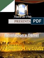 408-70 Semanas Profeticas