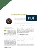 Derecho Especial (1)