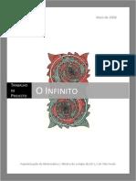 O Infinito