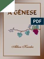 A Gênese (Allan Kardec)[1].pdf