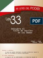 48leyesdelpoder