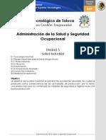 unidad5administracindelasaludyseguridadocupacional-130217021821-phpapp01
