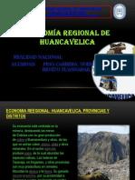 ASP Econ Peru