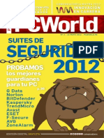 Pcworldperu Digital 0003 15-05-12