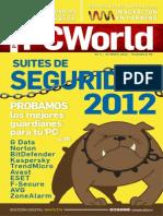 Pcworldperu Digital 0003 15-05-12