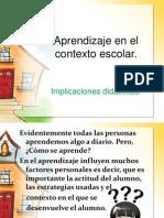 implicaciones didacticas.pptx