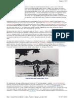 www.fmboschetto.it_Lonate_Pozzolo_Gruppo_Aviatori.htm.pdf