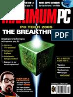 MPC0105 Web