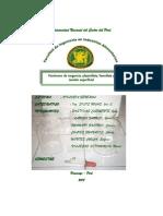 Informe de Plasmolisis y Turgencia (2)