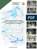 Informe Ing Unlp Inundacion