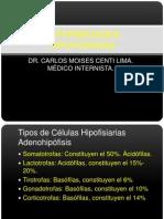 ENFERMEDADES HIPOFISIARIAS Y TIROIDEAS.ppt