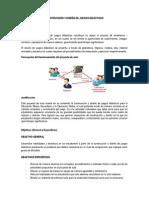 CONSTRUCCIÓN Y DISEÑO DE JUEGOS DIDÁCTICOS