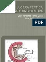ulcera (1)
