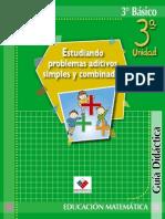 3bsicounidad3matemtica-110531165620-phpapp02