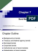 FMI7e_ch07
