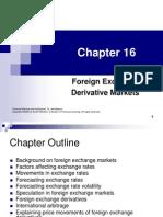 FMI7e_ch16
