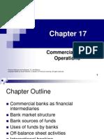FMI7e_ch17