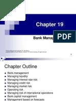 FMI7e_ch19