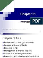 FMI7e_ch21