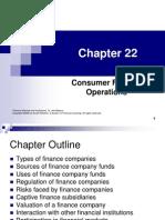 FMI7e_ch22