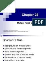 FMI7e_ch23