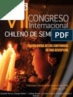Libro_Actas_VIICongresoInternacionalChilenodeSemiótica_Octubre2011
