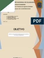 Casos Practicos Estructuras de Contencion