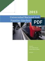DIAGRAMA DE PARET1.docx