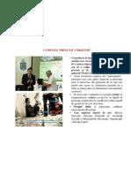 Campania Print sau Cersetor