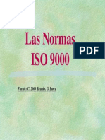 Norma_iso9000-2000