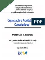 OAC_NA01