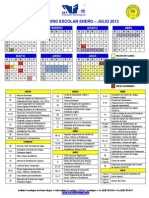 calendarioescolar-enejul2013