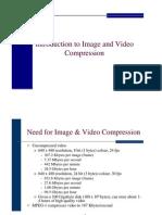 Image Copression