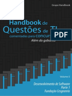 Handbook Questoes Vol5