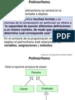 21_IPOO_2013_Herencia&Polimorfistmo