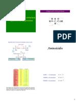 5 Proteinas composicion y funcion.pdf