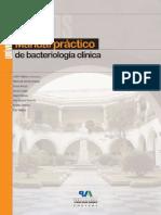Manual de Bacteriologia.pdf  paola paola.pdf