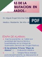Rehab. en Quemados-dr.mast