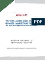 Modulo II 24 Agosto 2013 (3)