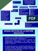 FOCALIZANDO EL CURRICULO.pptx