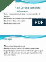1075_300101_20121_0_Preparacion_para_coronas