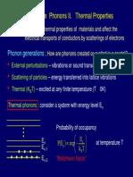 Photon 2
