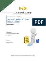 ACTIVIDAD 4 Jesus Noriega Id 211629