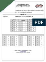 ASSISTENTE EM ADM gaba.pdf