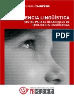Pautas-para-el-desarrollo-de-habilidades-lingüísticas-blanco-y-negro-color